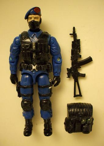 THE list of ALL non-production ARAH-style body parts 1364072255BlueBeretCommando