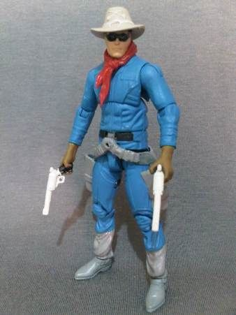 Gt Figures Gt Others Gt Lone Ranger