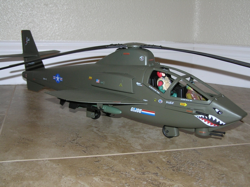flying chopper toy with Customs Specific Item on Ch 53e Super Stallion Helicopters additionally Customs specific item together with Roto Copter furthermore Helicopter Whirlybird Chopper Vertical Take Off And Landing Animations additionally Watch.
