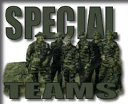 Special Teams Logo